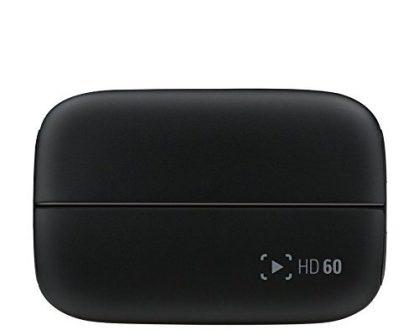 Elgator HD60-sale-01