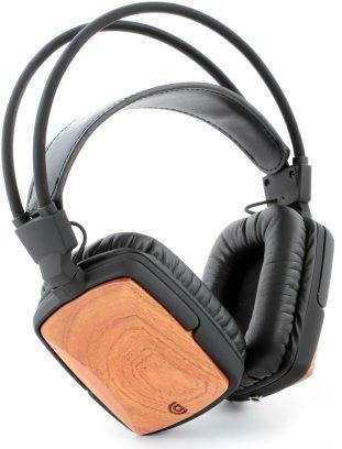 griffin-wood-heaphones