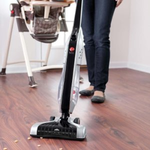 Hoover-Linx-Cordless-Stick-Vacuum-Cleaner-sale-02