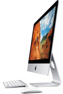 imac-MF883LL:A-apple
