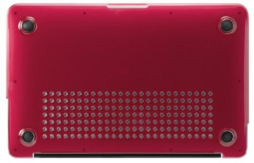 incase-hardshell-raspberry