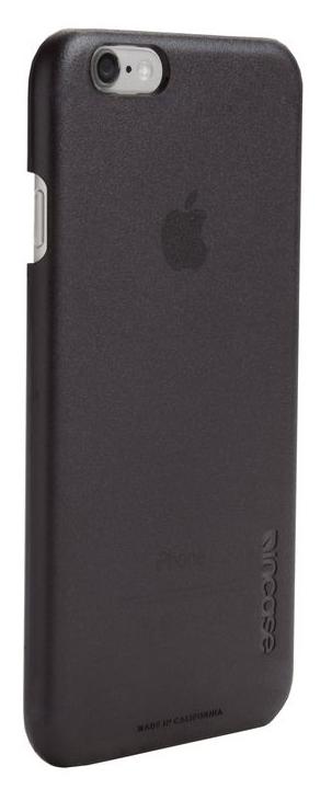 incase-iphone-6-deal