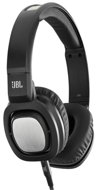 60ffbb7450e Headphones: Sennheiser Momentum $150, JBL J55 on-ears $20 ...