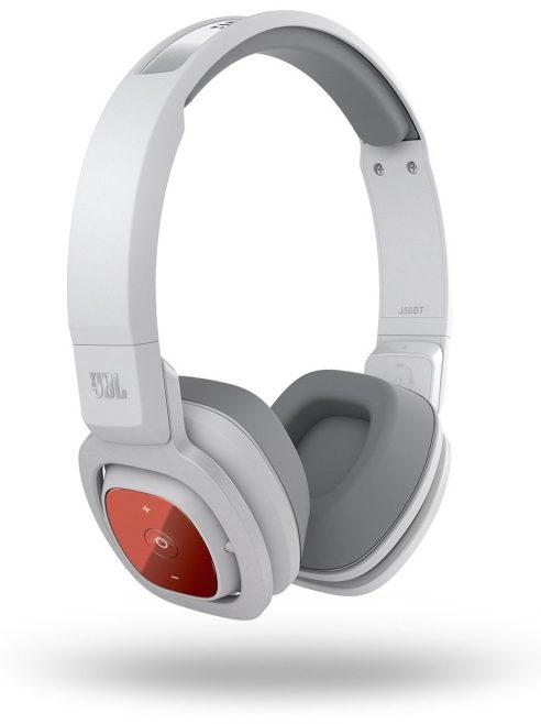 JBL J56 BT Bluetooth Wireless On-Ear Headphones-sale-02