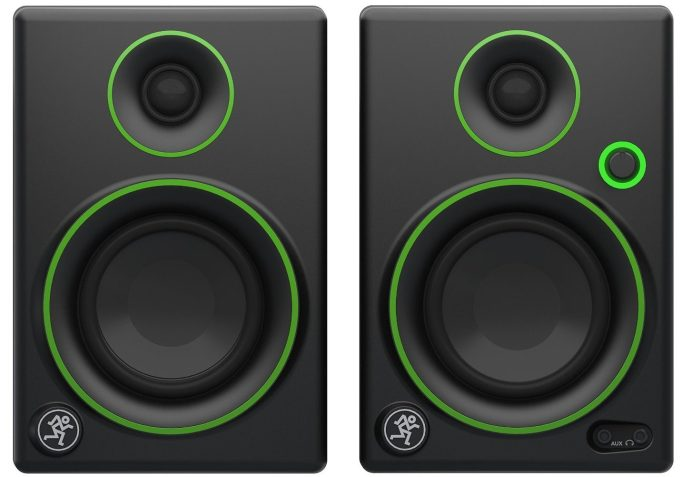 Mackie CR3 3%22 50W Creative Reference Multimedia Monitors-sale-01