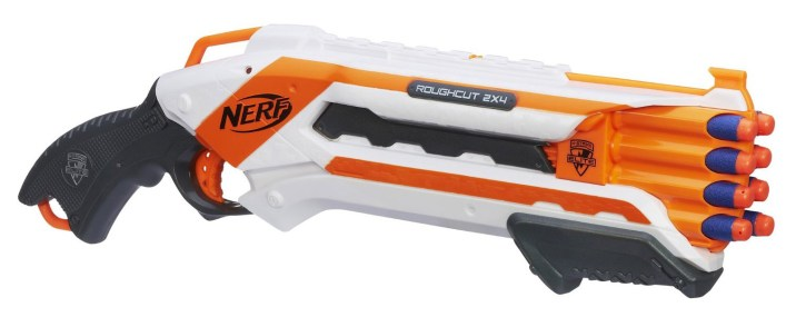 nerf-rough-cut