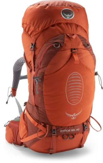osprey-all-day-pack