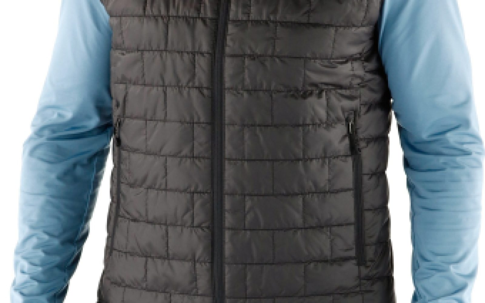 a85b299f7 Save 20% off Patagonia, The North Face and much more at the REI ...