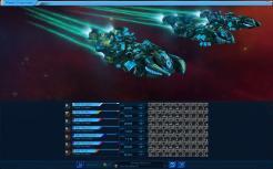 Sid Meier's Starships-new-06