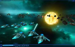 Sid Meier's Starships-new-08