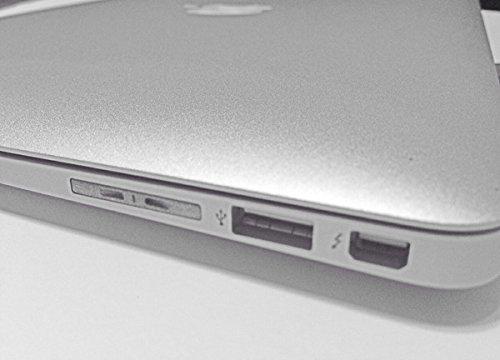 theminidrive-macbook-air