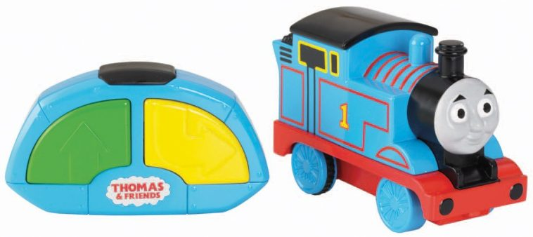 Thomas-Amaozn Gold Box-01