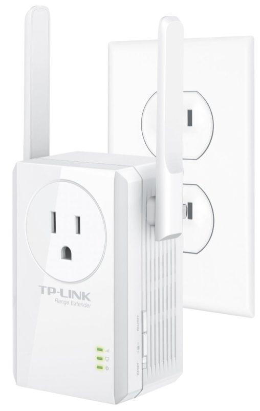 TP-LINK-TL-WA860RE