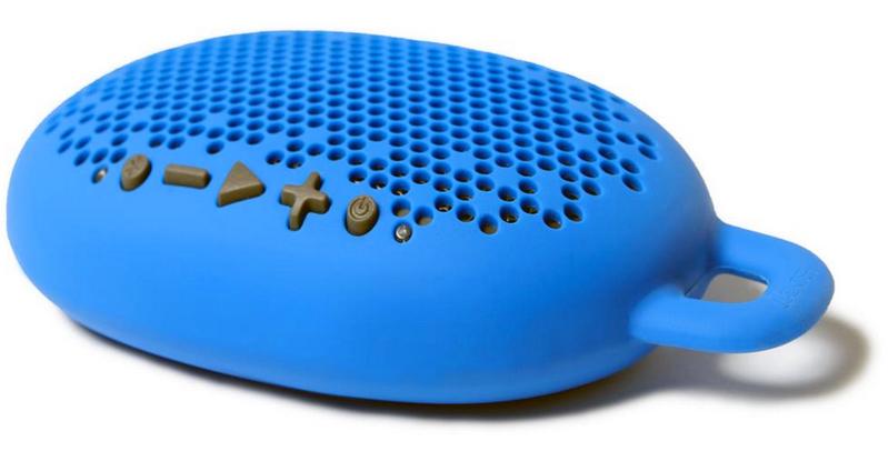 Daily Deals: Panasonic 32″ 720p HDTV $190, Boom Urchin Bluetooth speaker $35, more