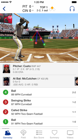 mlb-at-bat-iphone-1