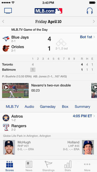mlb-at-bat-iphone-2