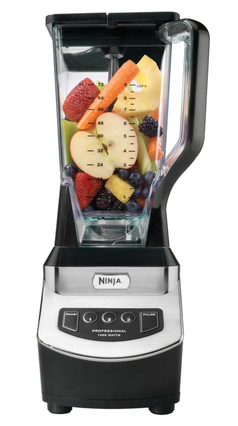 Ninja Professional Blender (NJ600)-sale-01
