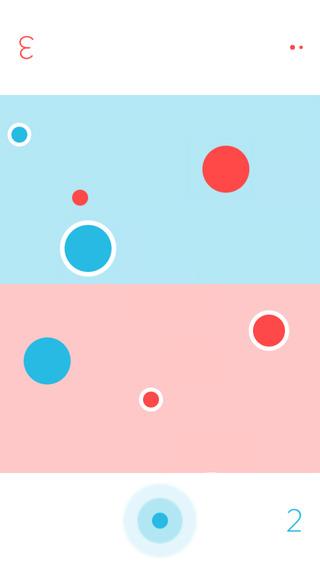 OLO game-sale-iOS-02