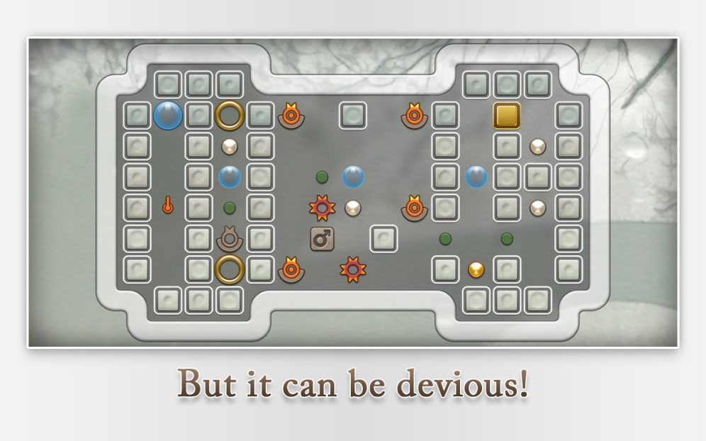 Quell Reflect-Android-sale-01