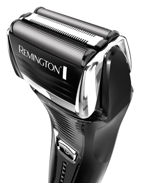Remington Rechargeable Foil electric shaver (F5-5800)-sale-01