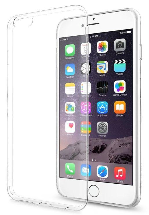 spigen-iphone-6-plus-clear-thin
