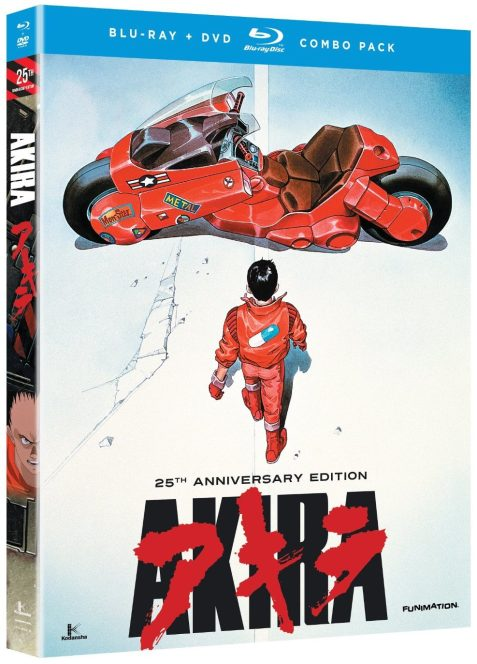 akira-25th-anniv