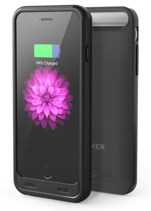 Anker Premium iPhone 6 Extended Battery Case-MFi-sale-01