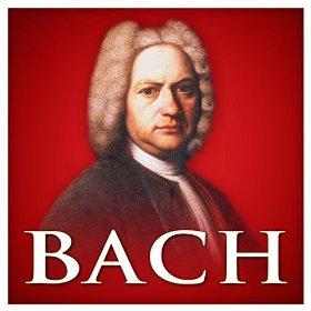 Bach-Red Classics-sale-03