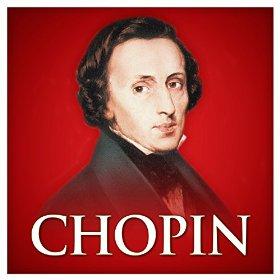 Classical music albums $0.99 ea: Bach, Mozart, Chopin, Beethoven, Vivaldi, Schubert, many more