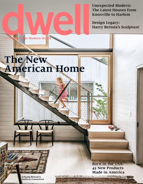 dwell-may-2015-cover-sale-01