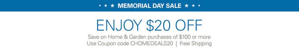 eBay-Memorial Day sale-Dyson AM05-sale-02