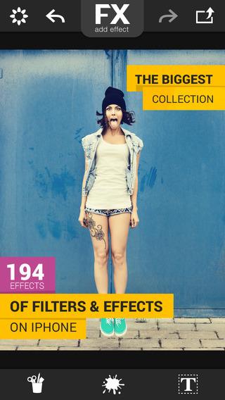 FX Photo Studio-sale-01