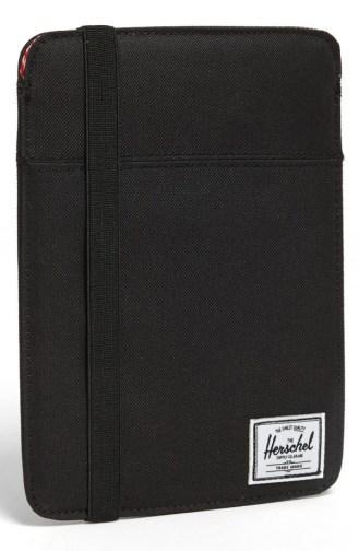 Herschel-Supply Co-ipad