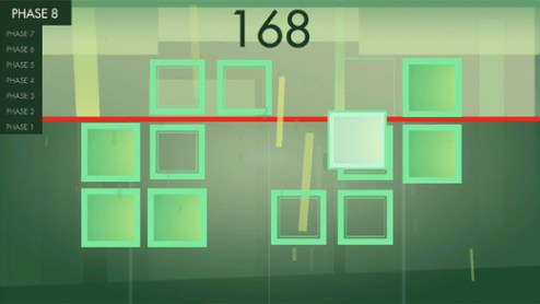 Hyper Square-iOS-Free App of the Week-01
