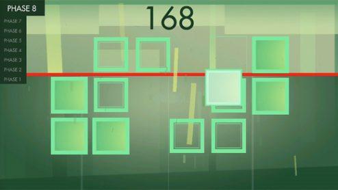 Hyper Square-iOS-Free App of the Week-01
