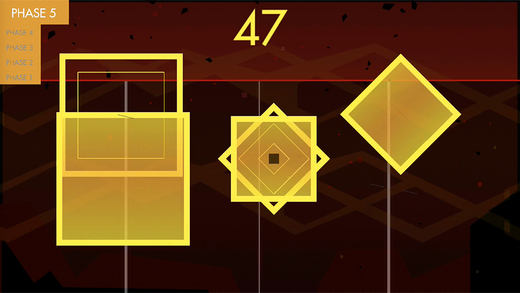 Hyper Square-iOS-Free App of the Week-03