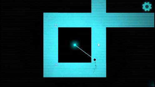 magnetized-ios-game
