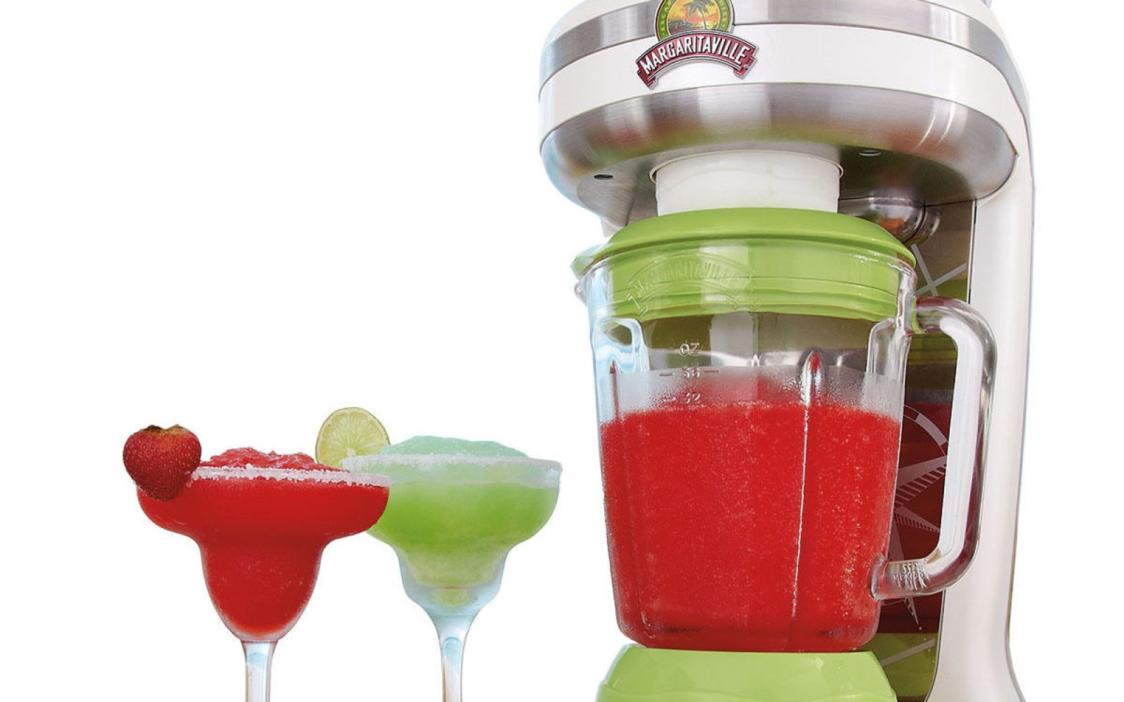 7502f08e5a Home: Margaritaville frozen drink maker $160 (Reg. $300), Astro 12V  portable jump starter kit $73 (Reg. $84+), more