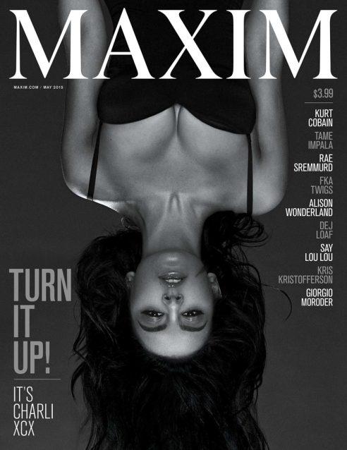 Maxim-2015-May-sale-01