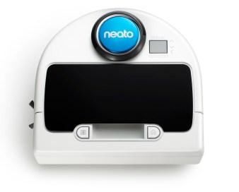 Neato-Botvac-D series-04