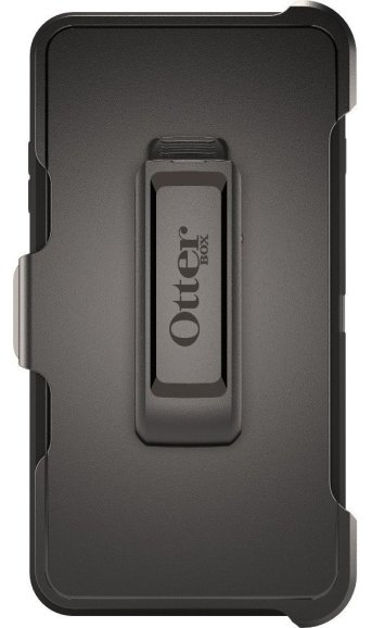 OtterBox iPhone 6 Plus Defender Series case in black-sale-03