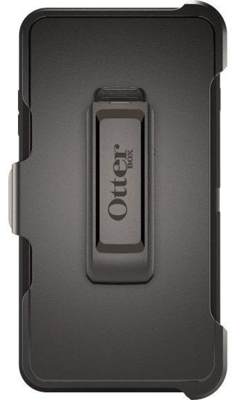 OtterBox iPhone 6 Plus Defender Series case in black-sale-03