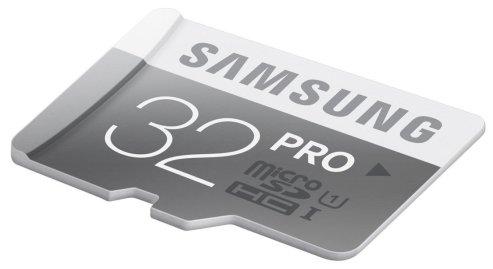 samsung-pro-32gb-micro-sdhc