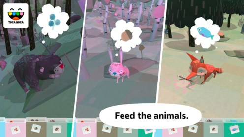 Toca Nature-App of the Week-free-iOS-03