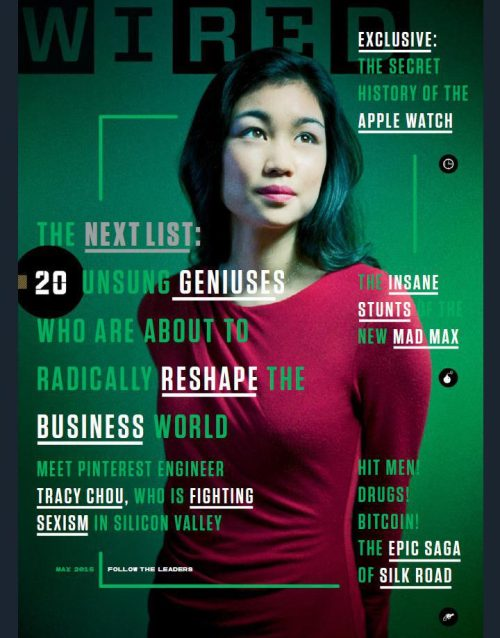 Wired-USA-May-2015-sale