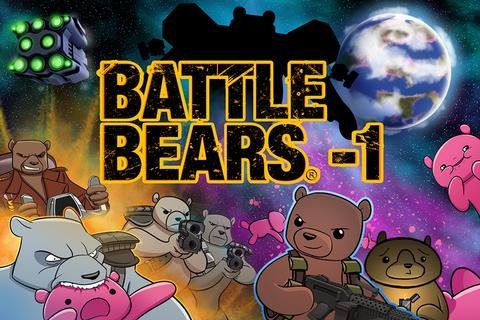 Battle Bears-sale-iOS-01