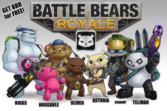 Battle Bears-sale-iOS-03