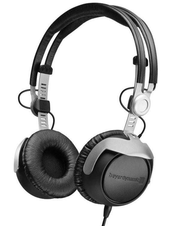 Beyerdynamic DT 1350 Closed Supra-Aural Dynamic Headphones-sale-01