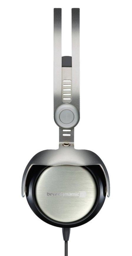 Beyerdynamic T51i Portable Headphones-sale-02