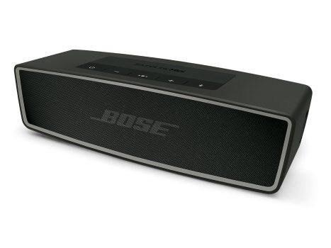 Bose_SoundLink_Mini_speaker_II_1509_11